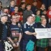 Big Thanks To Mad Murphy - last post by Northfield Quine